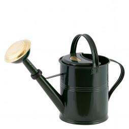 Retro vandkande, Grøn - 5 liter fra PLINT