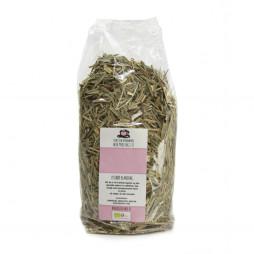 Lyserød Blanding fra Min Yndlings Te med 240 gram i pose