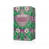 Motherkind Pregnancy fra Pukka - 20 tebreve