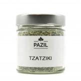 Tzatziki - 120 gram