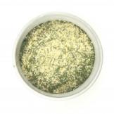 120 gram Tzatziki krydderi