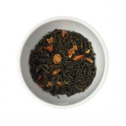 NUTE Green Autumn Tea - 1 kg