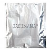 Køle element til UASHMAMA vinposer