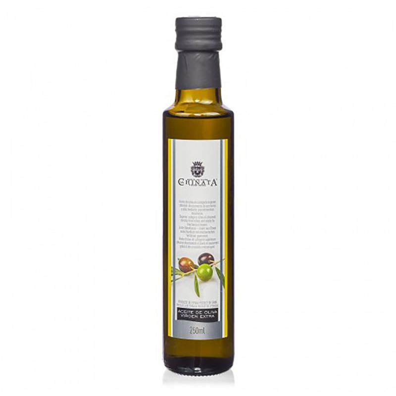 Ekstra Jomfru Oliven Olie, 250 ml - La Chinata