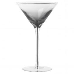 Smoke Martini Glas - Broste Copenhagen
