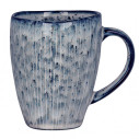 Krus, Kopper & Glas