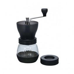 Kaffekværne - kaffemøller