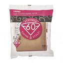 V60 Kaffefiltre