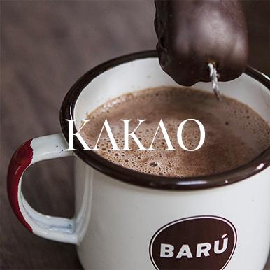 Udforsk en skønt udvalg af kakaoer