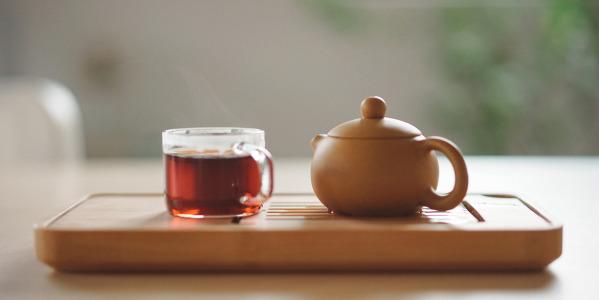 Undgå disse fejl når du brygger din te